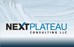 Next Plateau Consulting